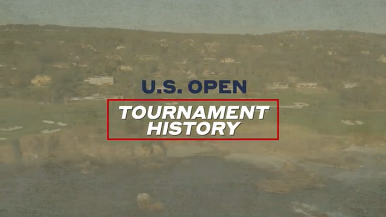 U S  Open 2019: What channel is the U S  Open on?