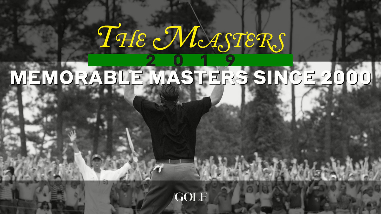 2019 Masters: Here's how much money every player won at the Masters