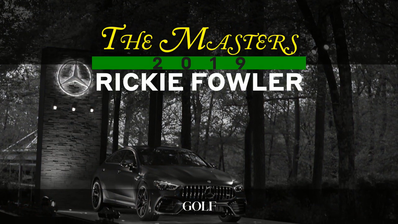 Masters 2019: 10 rules you absolutely cannot break at Augusta National