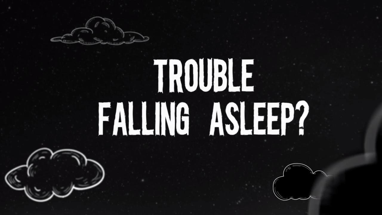 Video: 7 Ways to Fall Asleep Faster