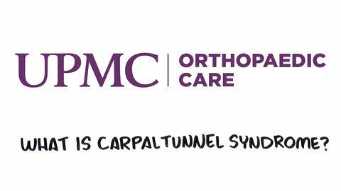UPMC Orthopaedic Care | Pittsburgh, PA