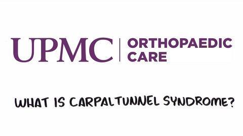 University Of Pittsburgh Orthopedics