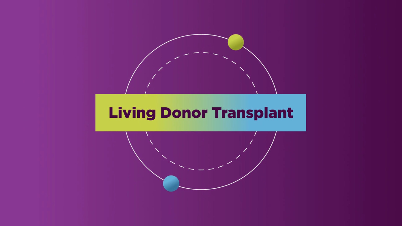 Living-Donor Kidney Exchange 101