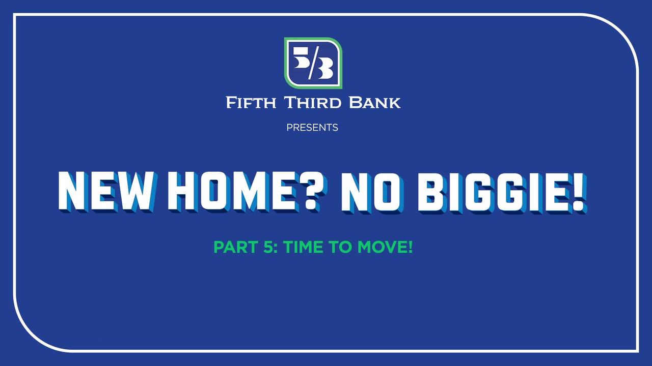 Becoming an attractive loan candidate | fifth third bank.