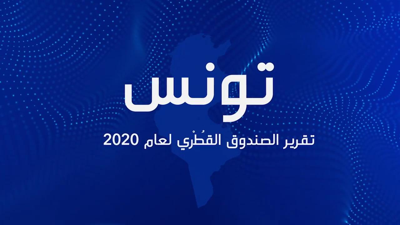 تونس: ديمقراطية شابة في مفترق طرق