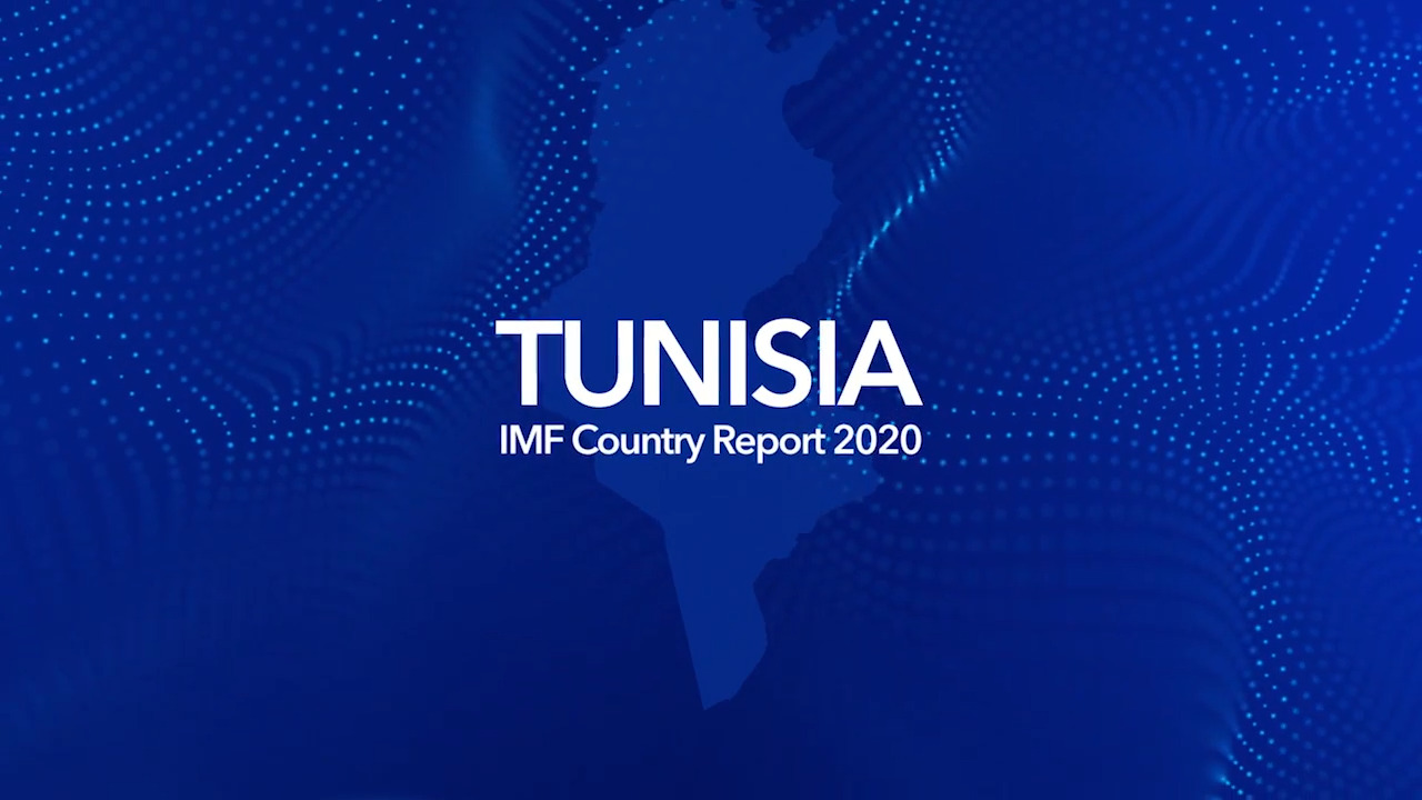 Tunisia: A young democracy at a crossroads