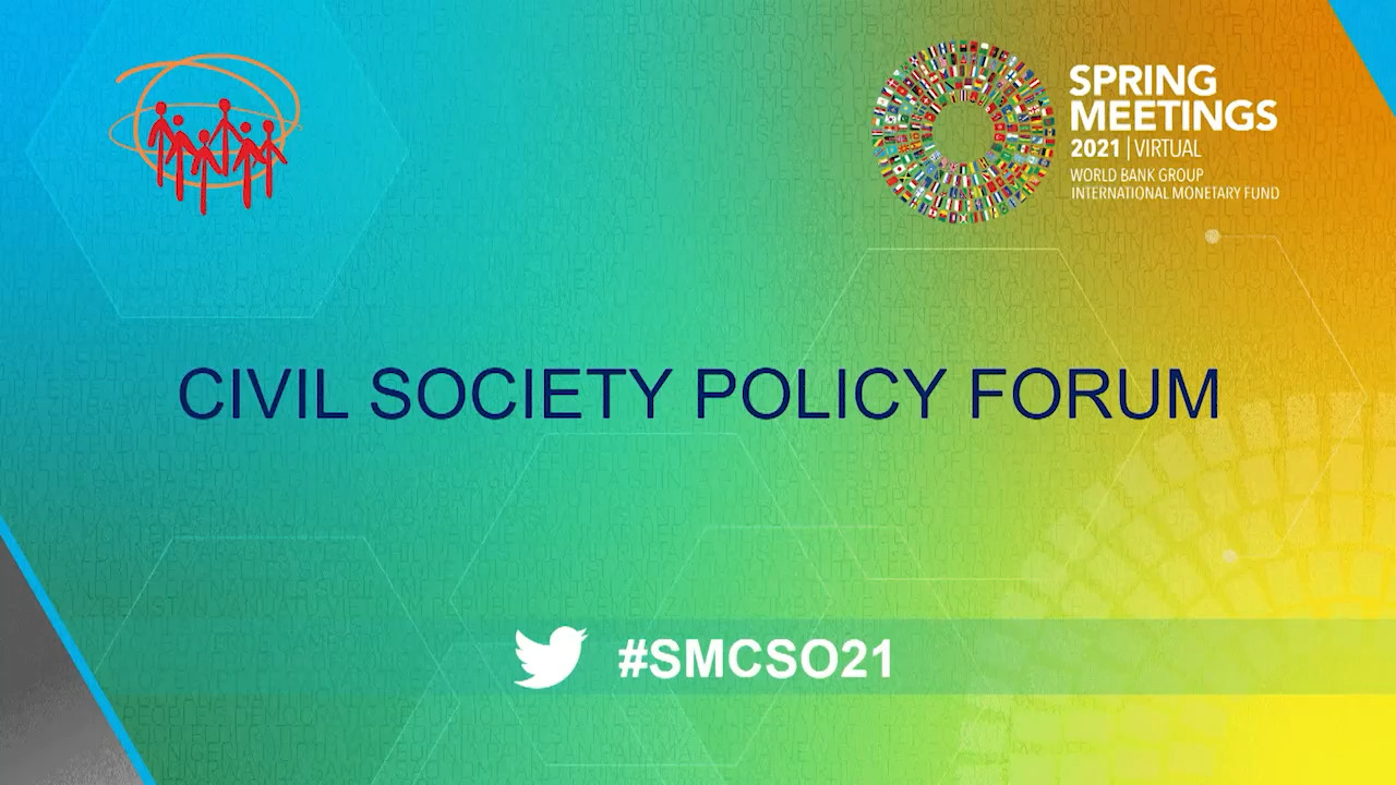 International solidarity to support a robust and inclusive recovery: A global social protection fund