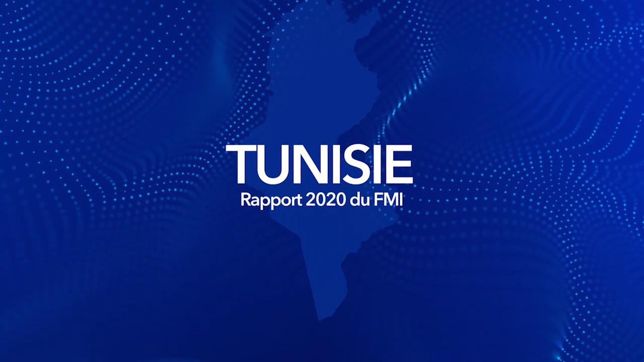 Tunisie : Une jeune démocratie à la croisée des chemins