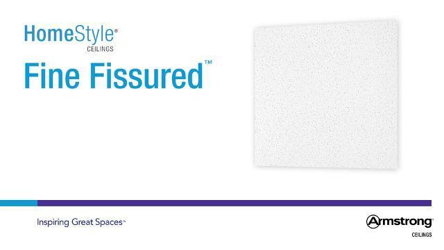 Fine Fissured (modèle n°928)