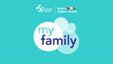 Baptist Health MyFamily Video