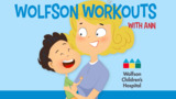 S1 E5: Workouts for Baby