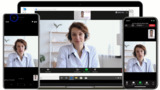 Virtual Care Instructional Video