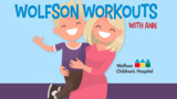 S1 E4: Workouts for Baby