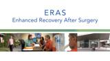 Baptist Health ERAS (Enhanced Recovery After Surgery)