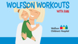 S1 E2: Workouts for Baby