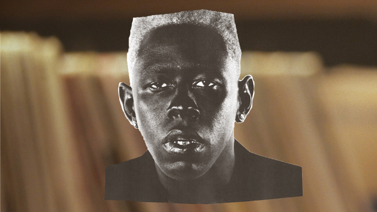 For The Record Is Tyler The Creator S Igor Good Or Bad Genius