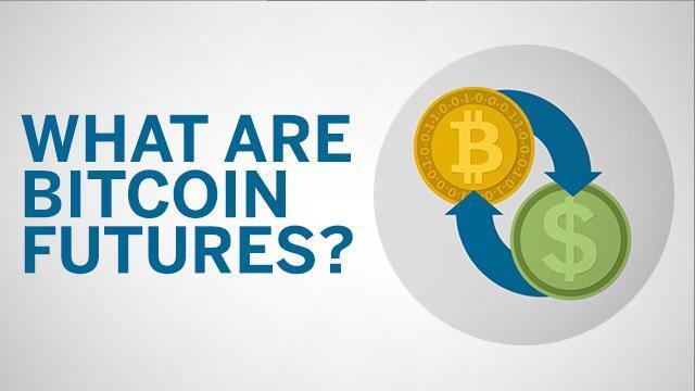 bitcoin futures cme tradingvisualizza