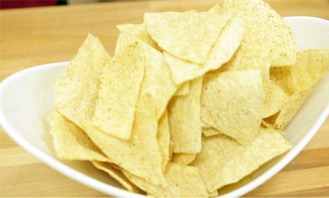 potato chips or tortilla chips whats the healthiest chip eatingwell