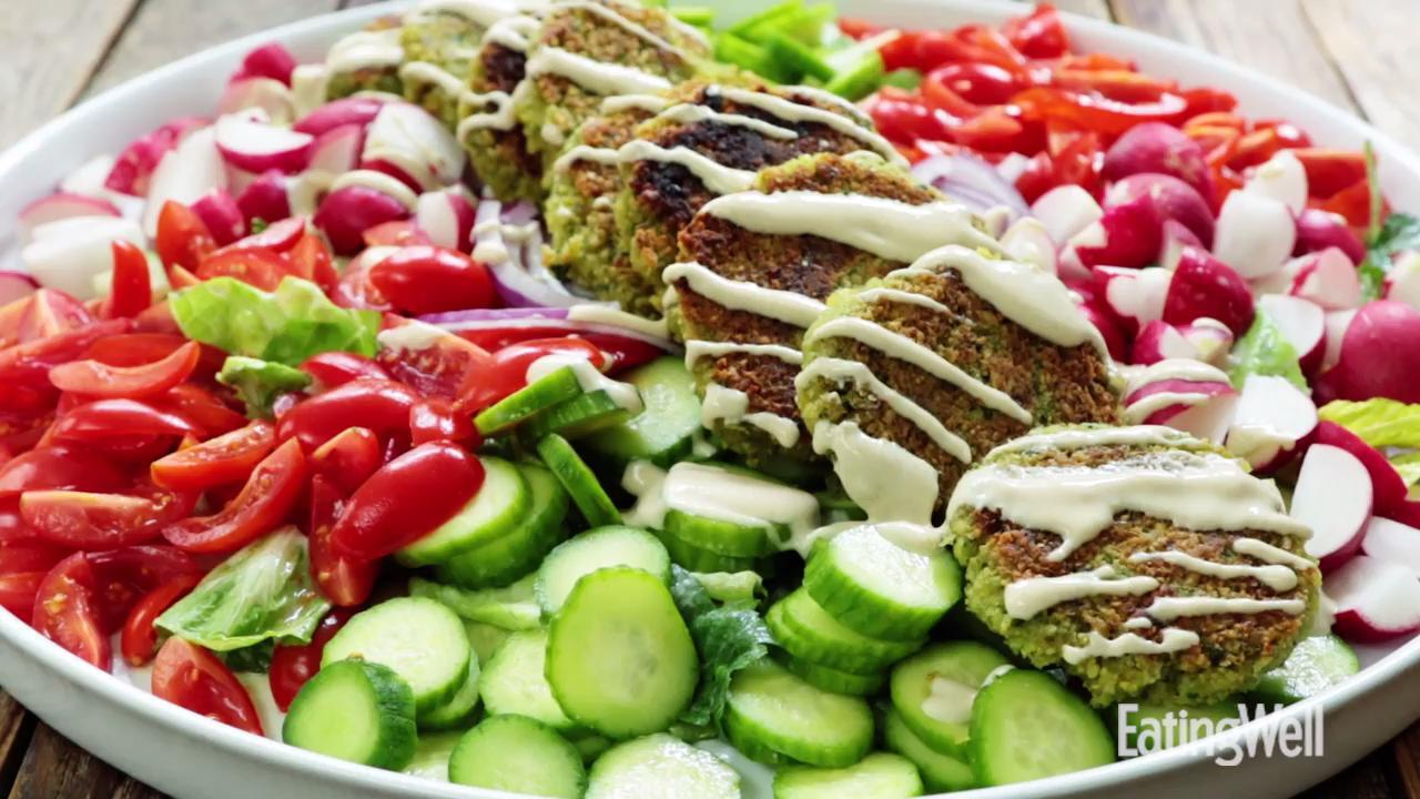 7 day vegan meal plan 1200 calories eatingwell