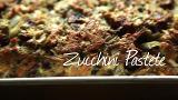 Zucchini Pastete