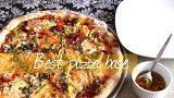 Best Pizza Base
