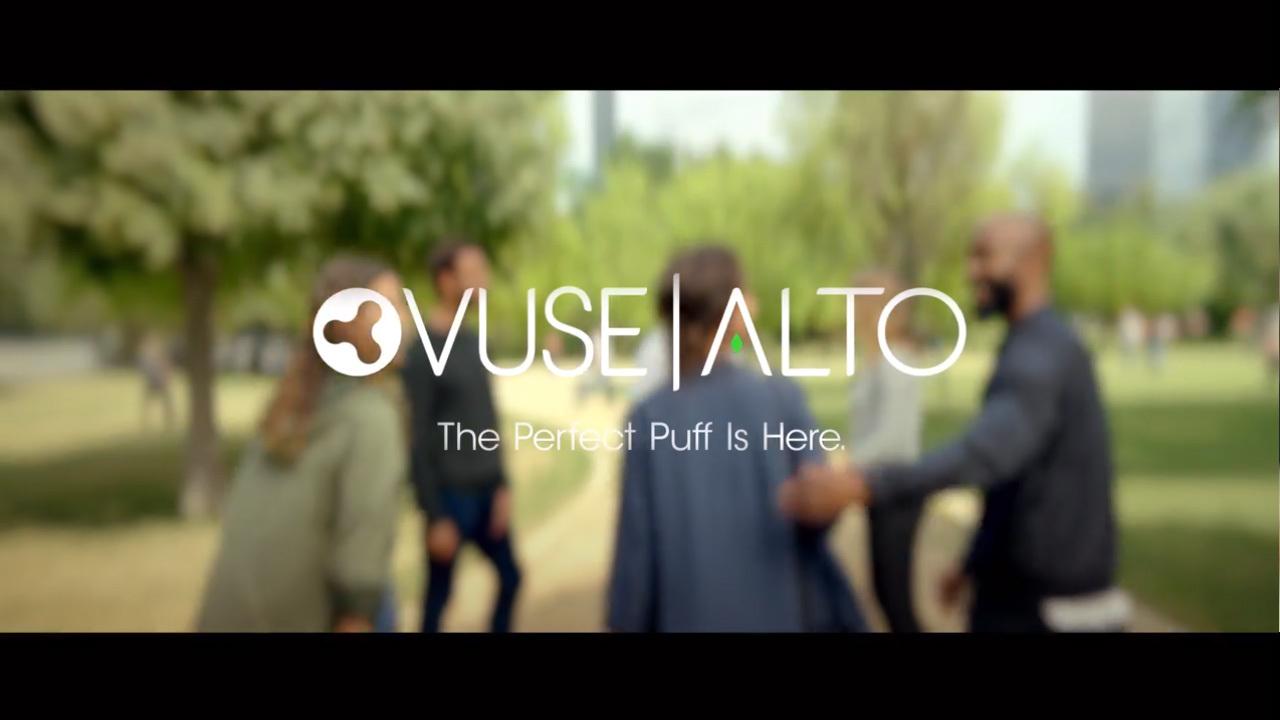 Vuse: Vapor Reimagined | Buy Vape Pens, Kits, E-Liquid, Cartridges