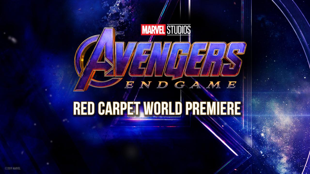 avengers 4 endgame wallpaper sub indo  game wallpaper