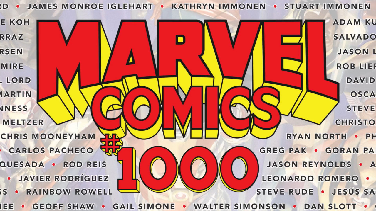 Marvel com | The Official Site for Marvel Movies, Characters