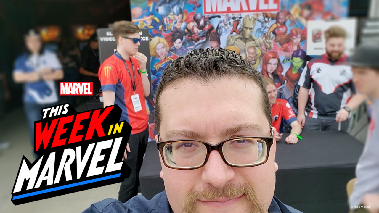 Marvel com | The Official Site for Marvel Movies, Characters, Comics, TV
