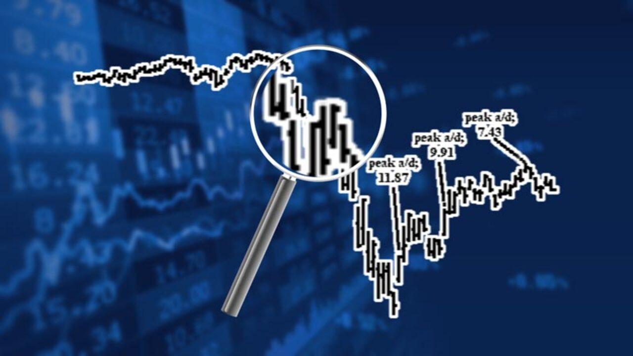Вот ключевой индикатор фондового рынка, на котором стоит сосредоточиться (перевод с elliottwave com)