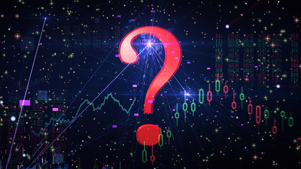 Полезные прогнозы фондового рынка должны отвечать на этот вопрос (перевод с elliottwave com)