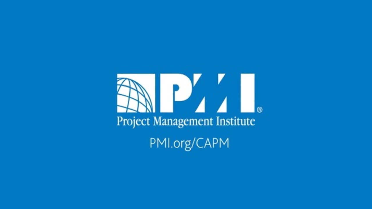 Capm Online Proctored Exam Pmi