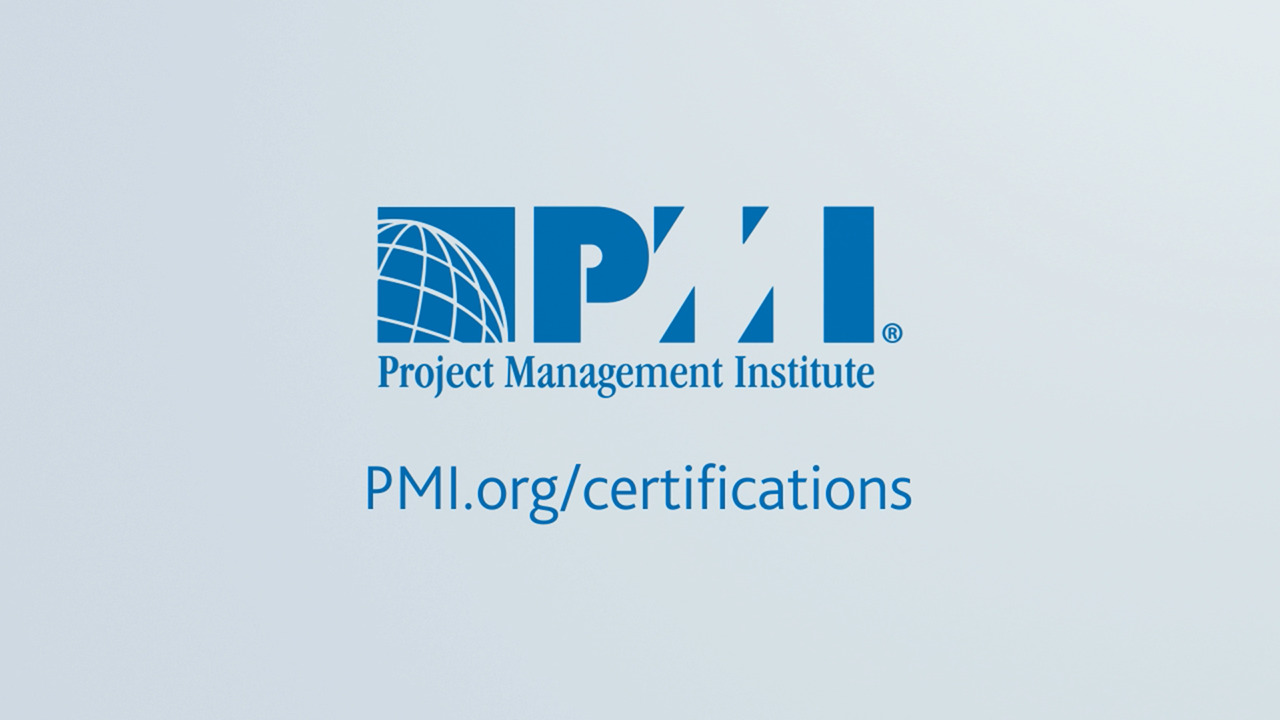What To Know Before Taking Your Capm Exam Online Pmi