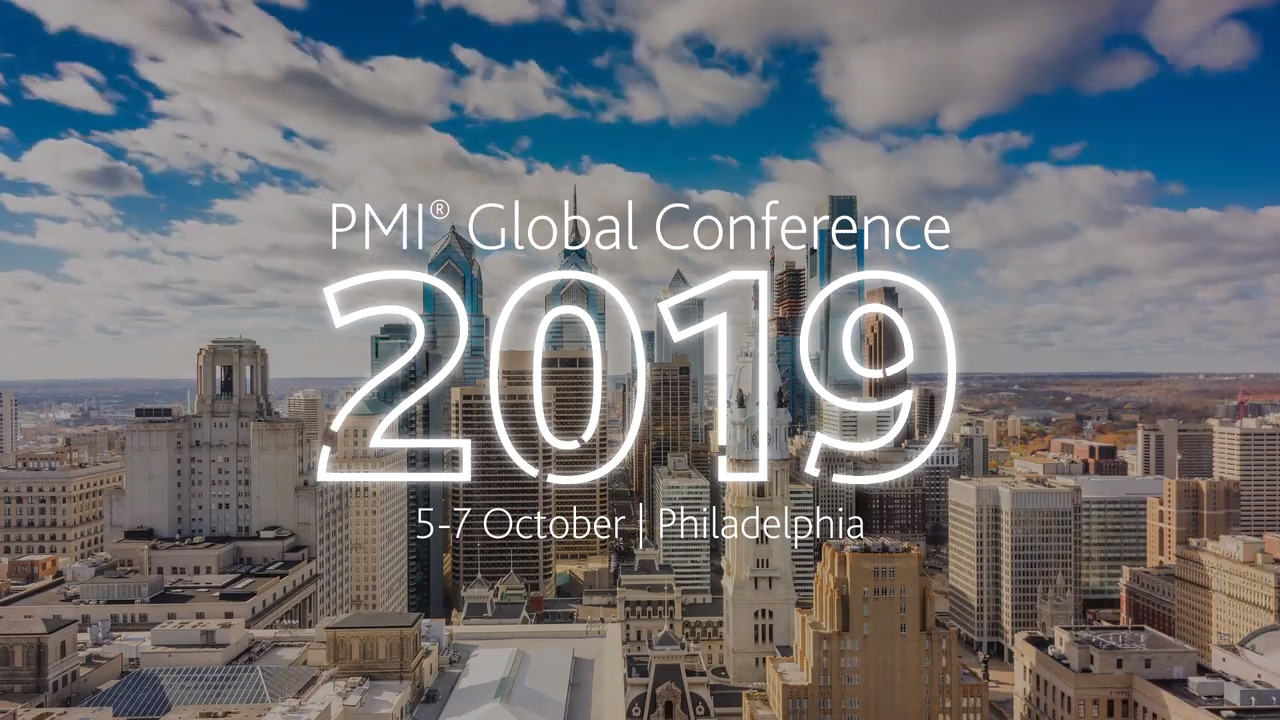Why Attend | PMI Global Conference