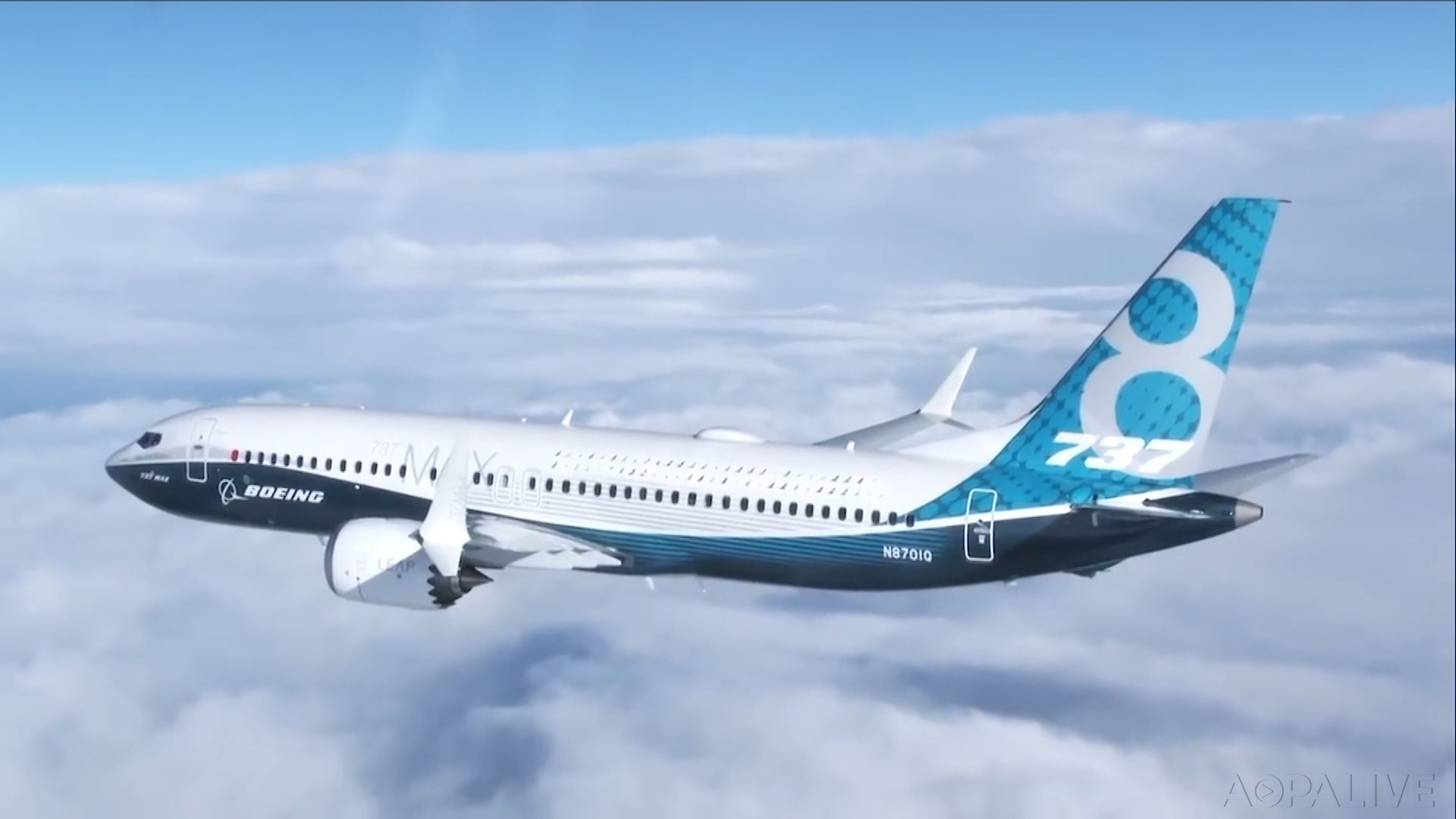 Pilots offer insights on Boeing 737 crashes - AOPA