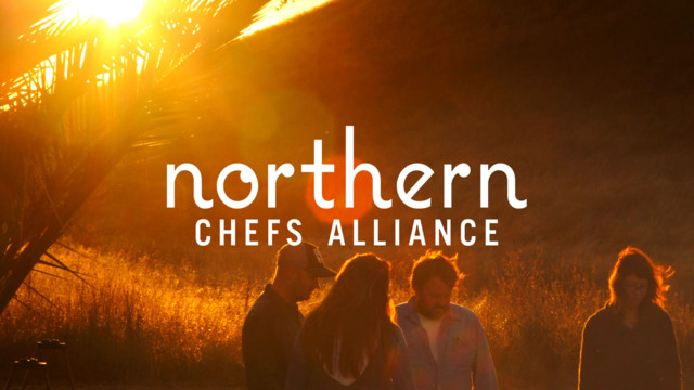 Meet The Northern Chefs Alliance