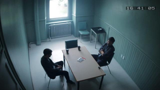 Extrait - Épisode 06