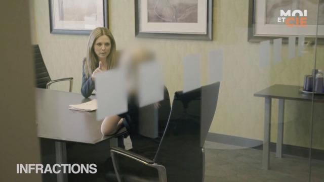 Combien coûtent les services d'un avocat ?