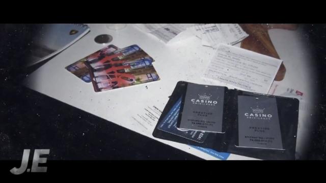 La mafia incitée à jouer au Casino de Montréal