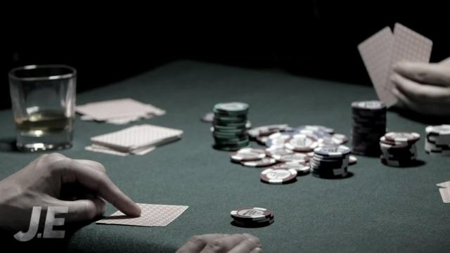 Le crime organisé ancré au Casino de Montréal