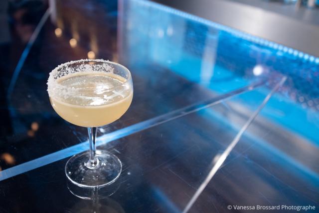 Le Tequila Bang-bang- Beding bedang Boum !