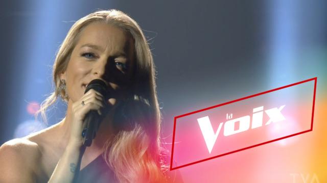 Suzie Villeneuve • À ma manière
