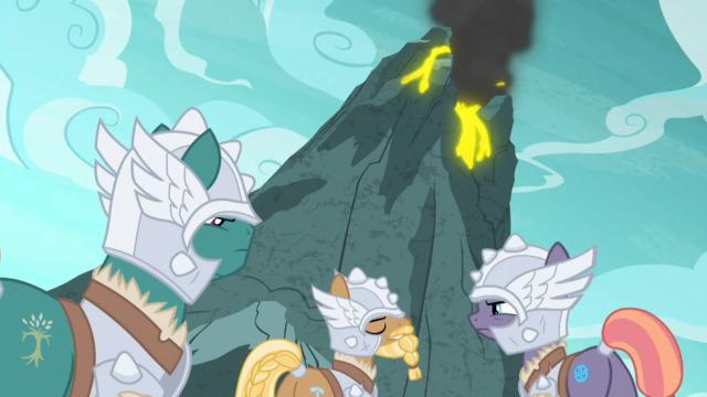 Les contes du feu de camp
