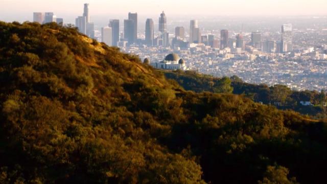 Beverly Hills : les retrouvailles - Saison 1