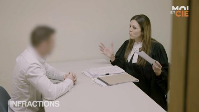 Comment se choisir un bon avocat?