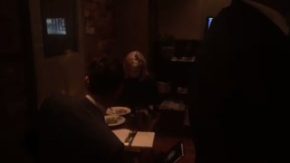 Activists confront DHS secretary during dinner at Mexican restaurant