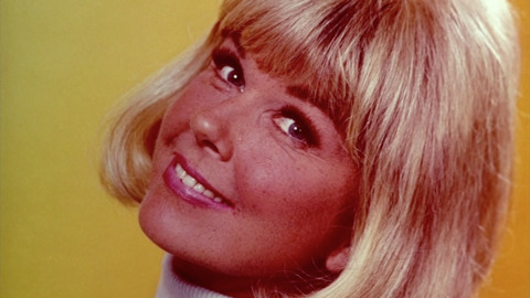 Doris Day, 'the girl next door' was a fiercely compassionate pioneer | Opinion