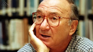 Famed playwright Neil Simon dead at 91