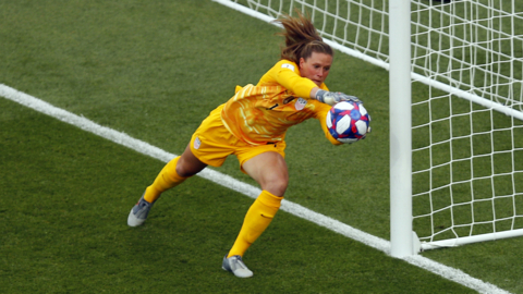 Here's how to see the Women's World Cup final with Team USA on the South Florida water.