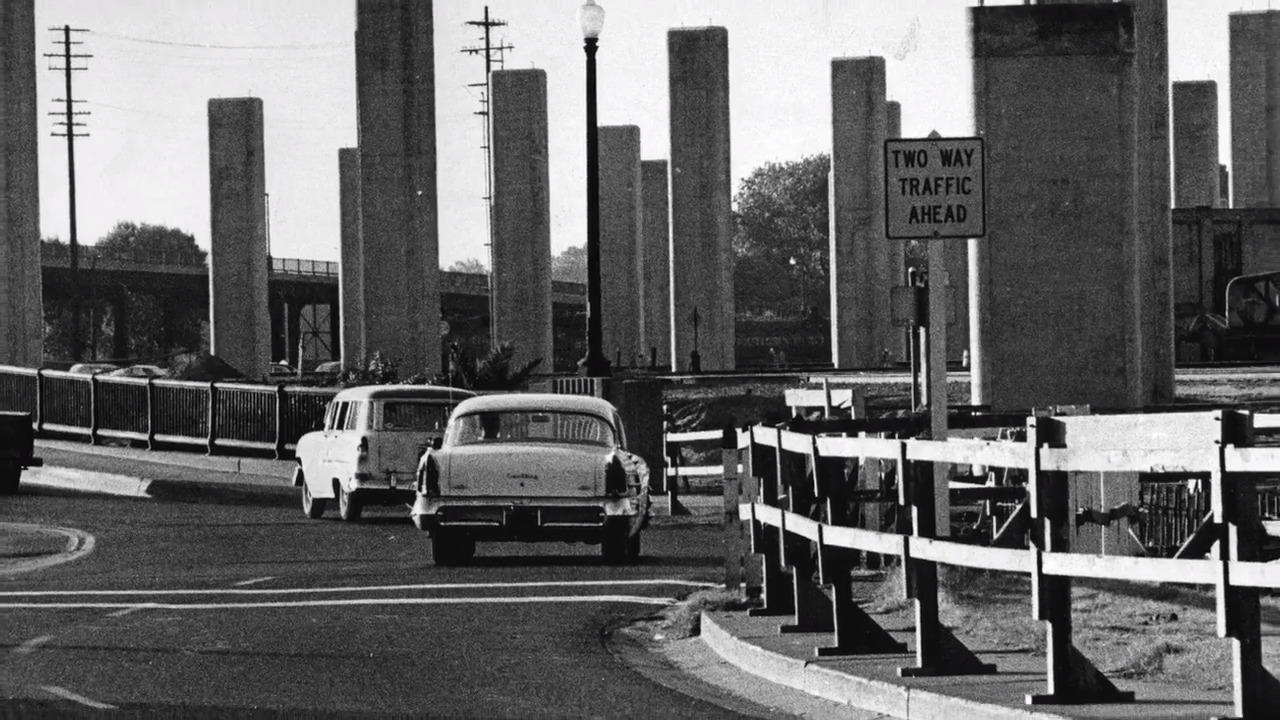 Back-Seat Driver: How to avoid long waits at California DMV | The